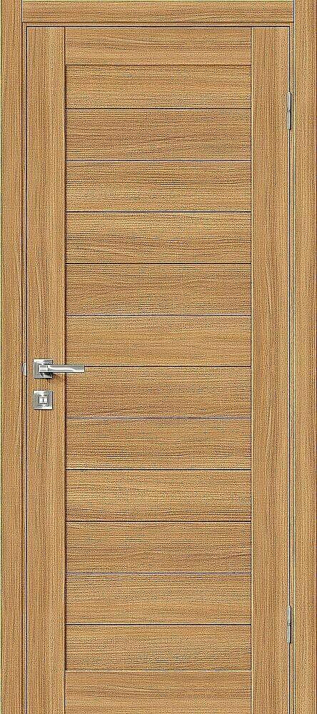 Порта-21 (1П-02) 007-1422