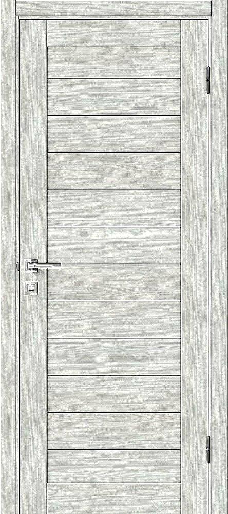 Порта-21 (1П-02) 007-1069