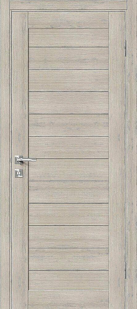 Порта-21 (1П-02) 007-1080
