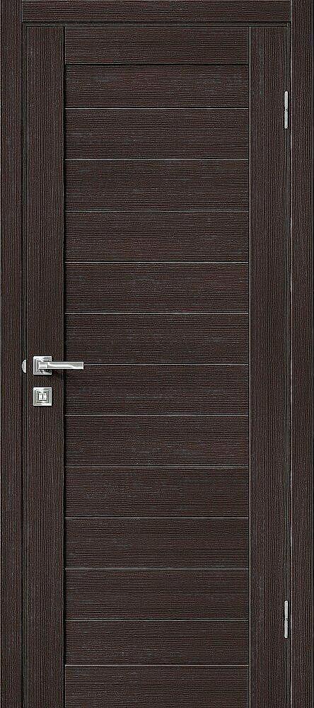 Порта-21 (1П-02) 007-1104