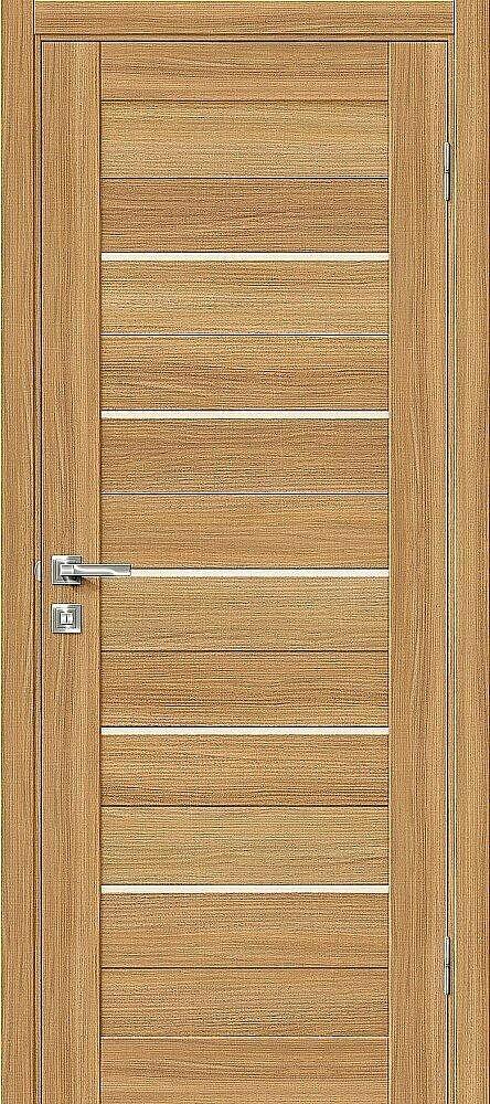 Порта-22 (1П-02) 007-1435