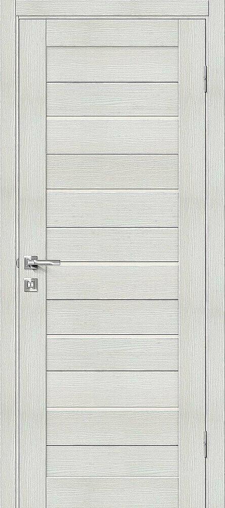 Порта-22 (1П-02) 007-1117