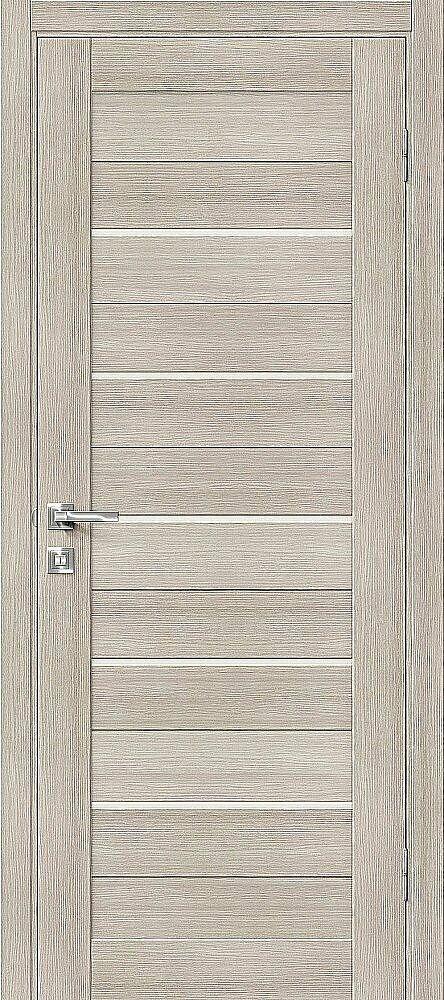 Порта-22 (1П-02) 007-1128