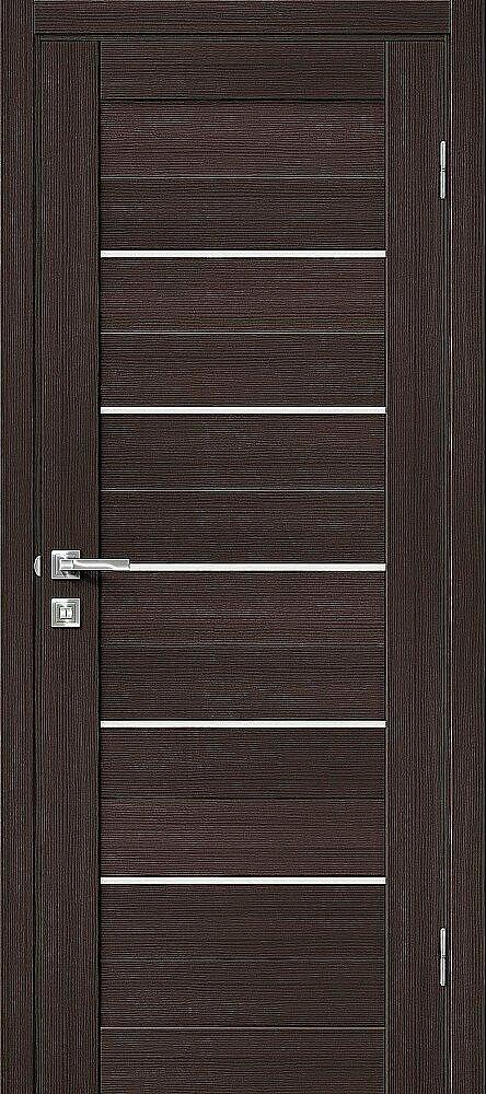 Порта-22 (1П-02) 007-1152