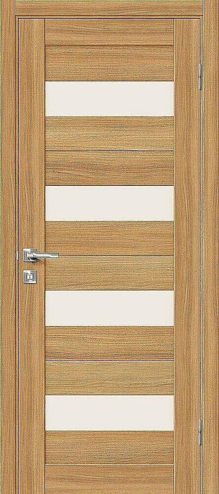 Порта-23 (1П-02) 007-1447