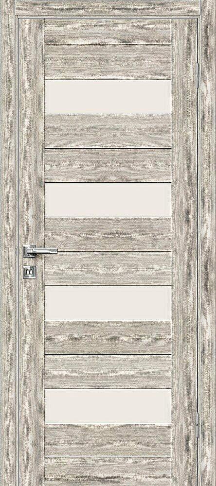Порта-23 (1П-02) 007-1176