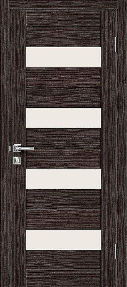 Порта-23 (1П-02) 007-1201