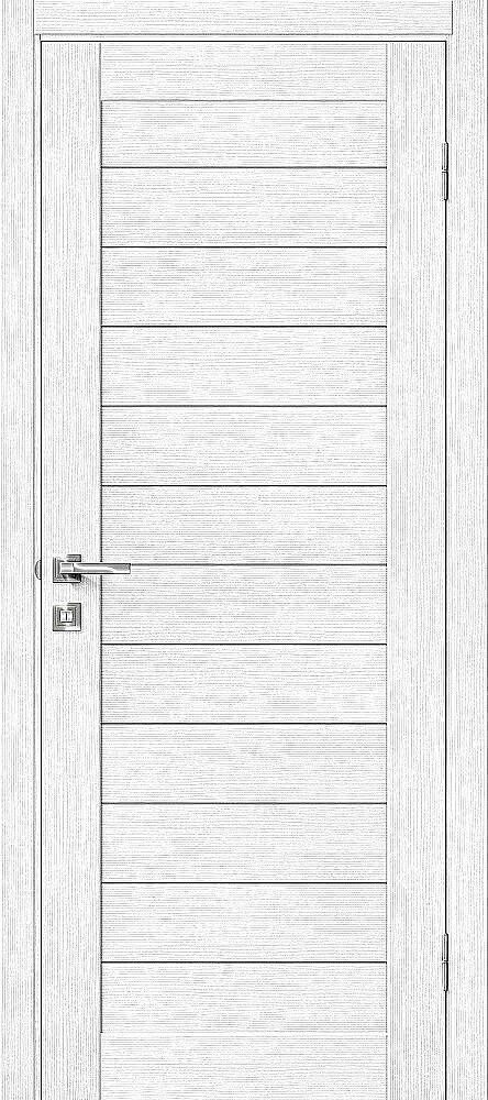 Порта-21 (1П-02) 007-1092