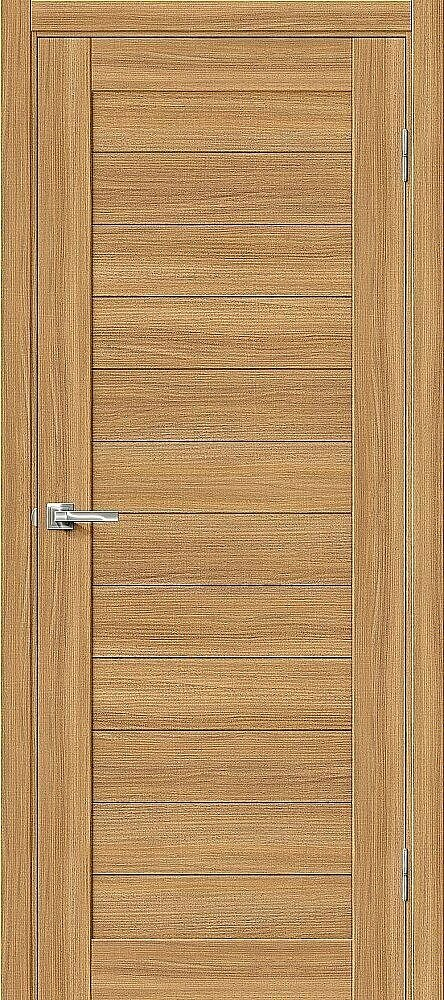 Порта-21 (1П-03) 007-1213