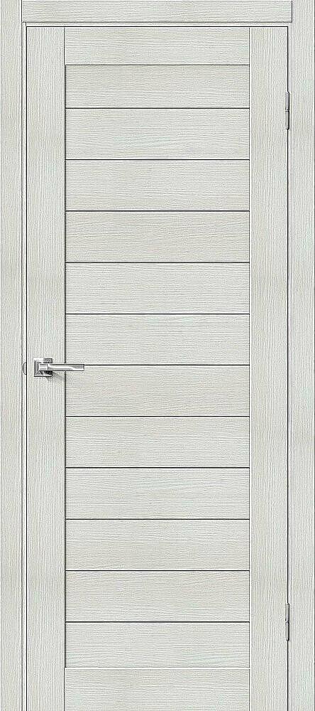 Порта-21 (1П-03) 007-1225