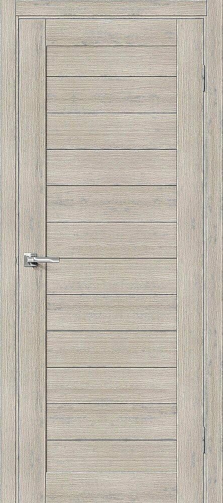 Порта-21 (1П-03) 007-1236