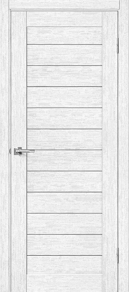 Порта-21 (1П-03) 007-1248