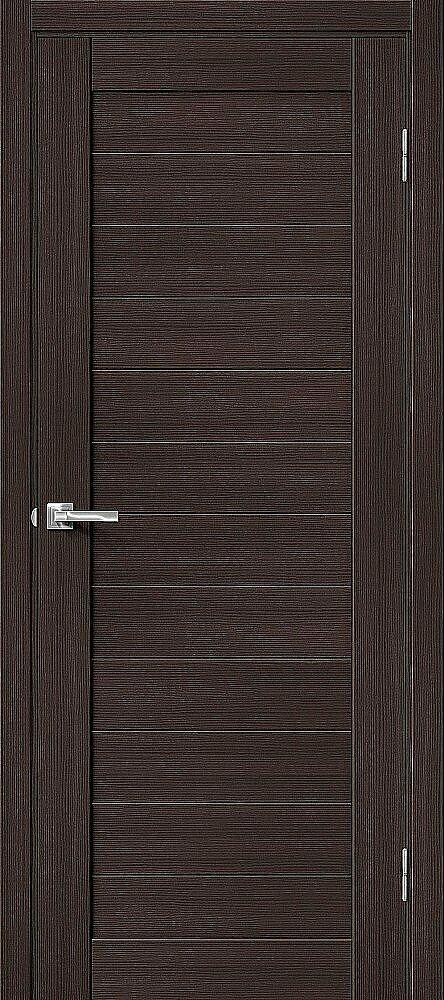 Порта-21 (1П-03) 007-1260
