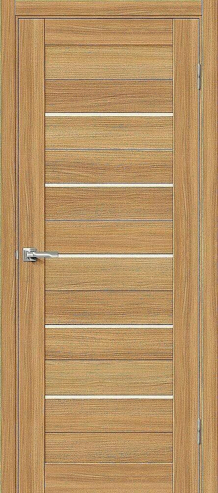 Порта-22 (1П-03) 007-1272