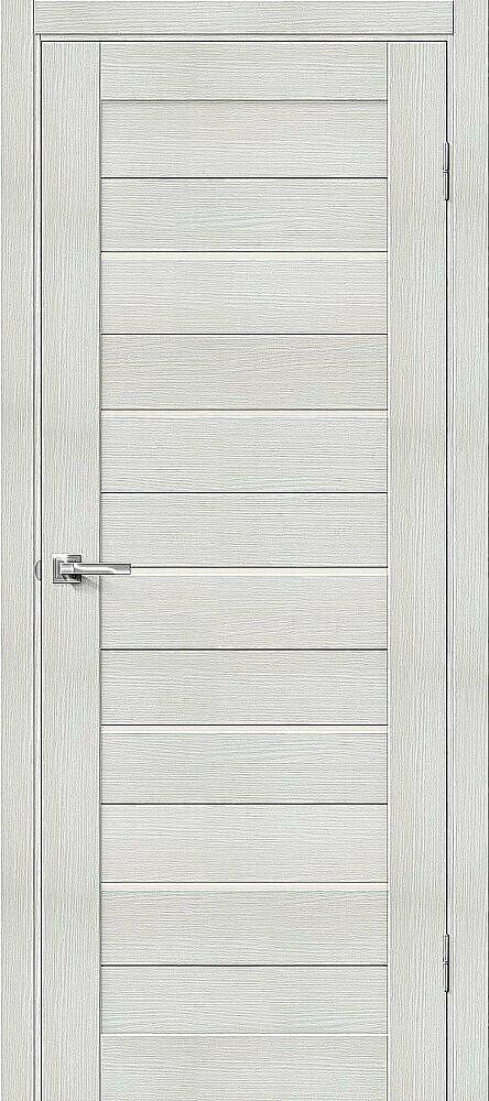 Порта-22 (1П-03) 007-1285