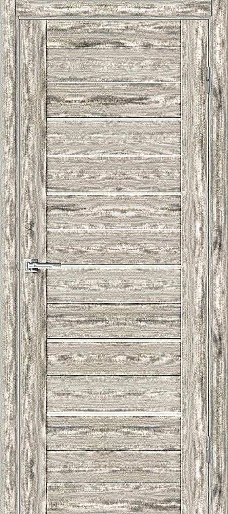 Порта-22 (1П-03) 007-1296