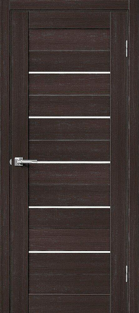 Порта-22 (1П-03) 007-1321