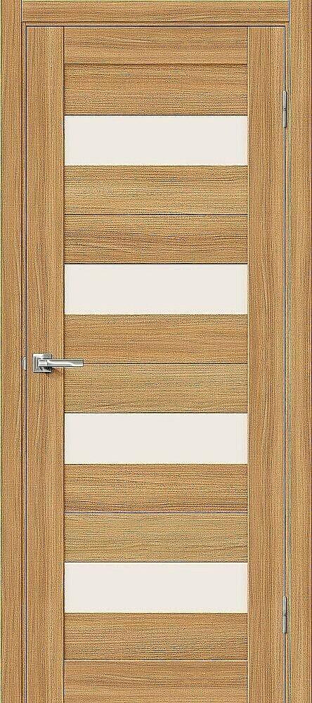 Порта-23 (1П-03) 007-1332