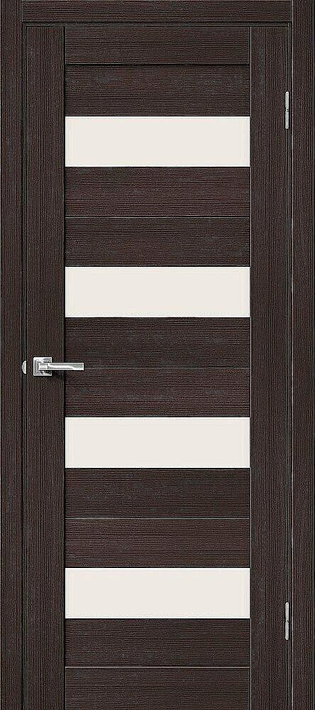 Порта-23 (1П-03) 007-1381