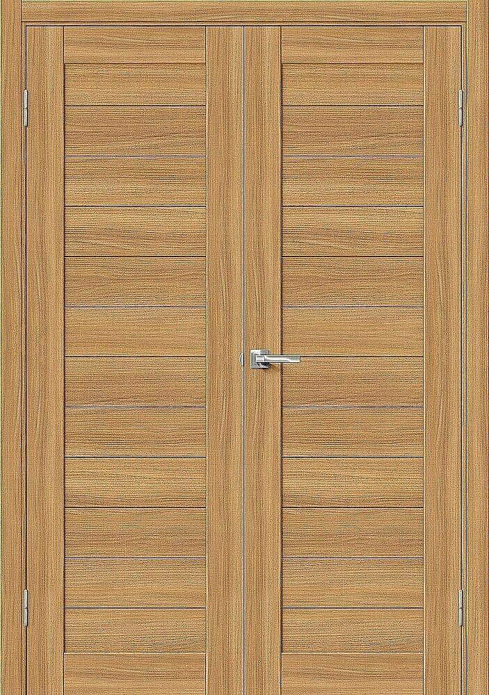 Порта-21 (2П-03) 007-1392
