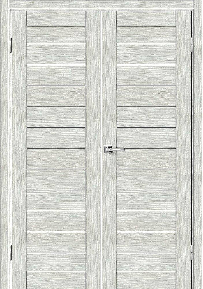 Порта-21 (2П-03) 007-1394