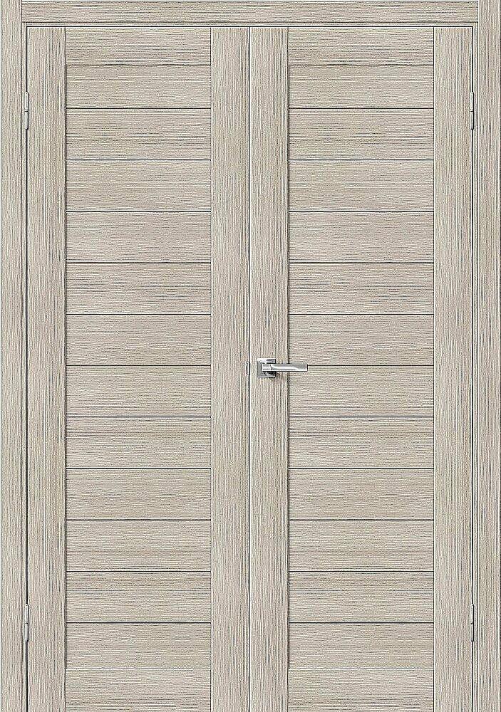 Порта-21 (2П-03) 007-1397