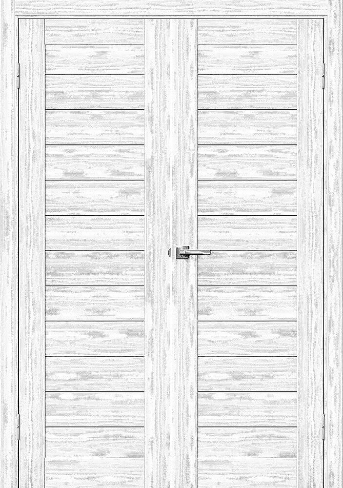 Порта-21 (2П-03) 007-1399