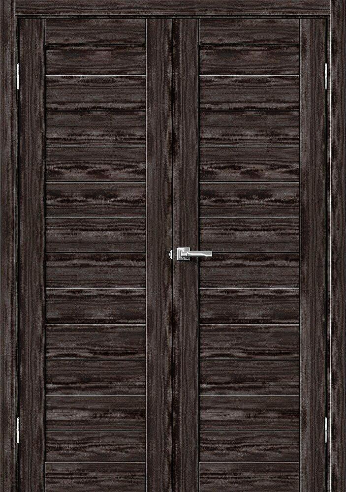 Порта-21 (2П-03) 007-1401