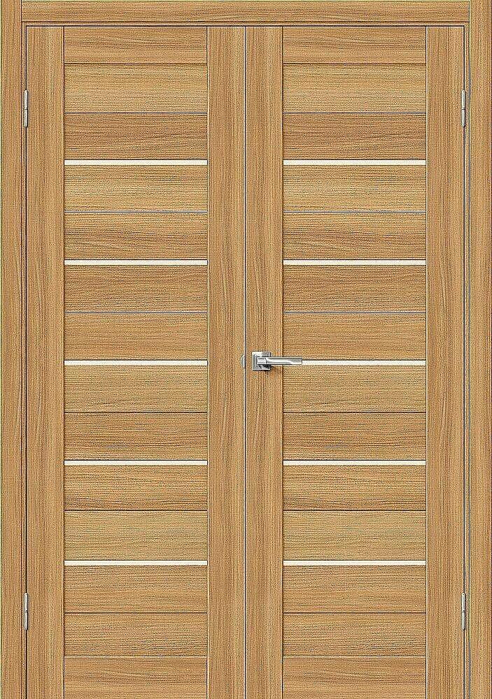 Порта-22 (2П-03) 007-1403