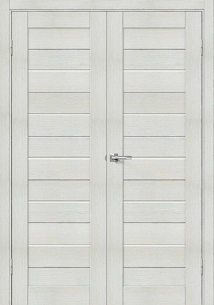 Порта-22 (2П-03) 007-1405