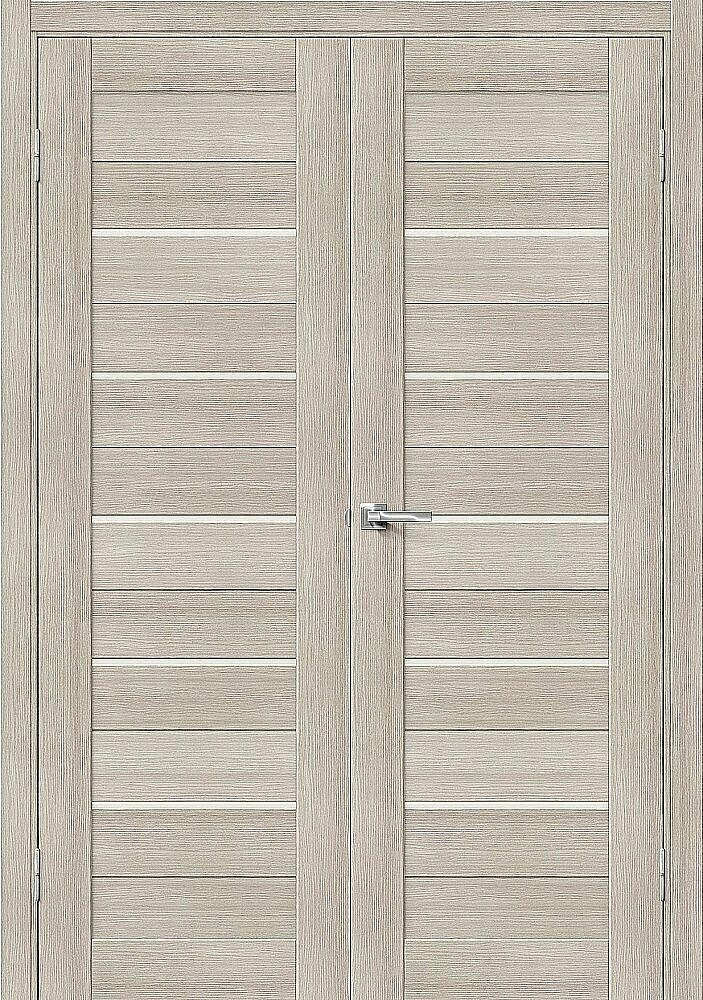 Порта-22 (2П-03) 007-1407