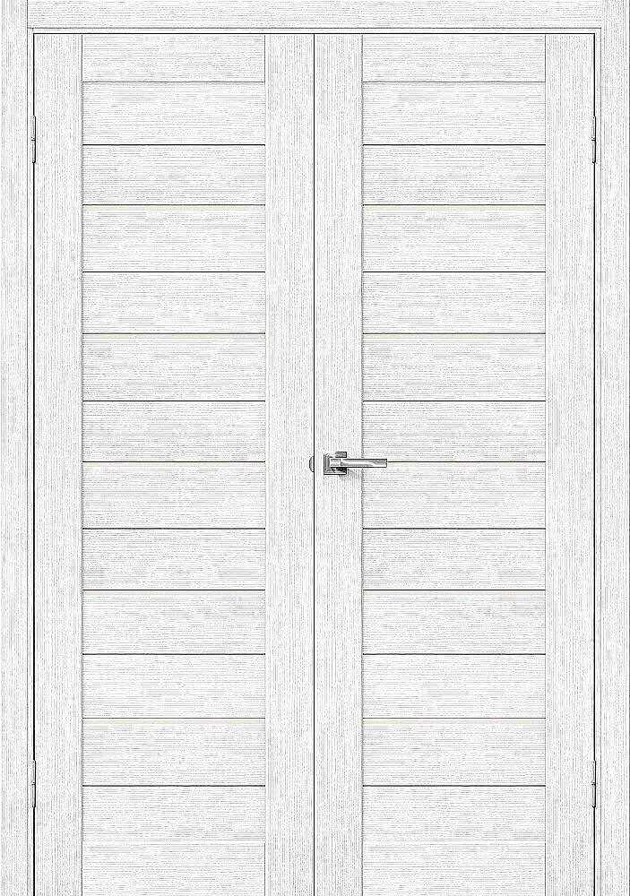 Порта-22 (2П-03) 007-1408