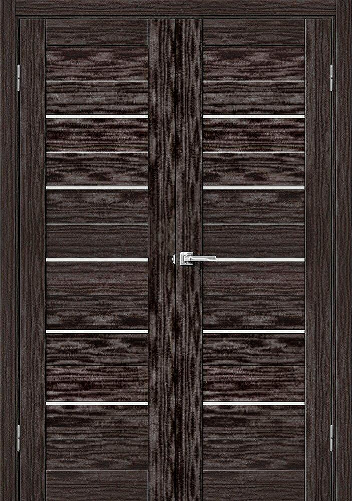Порта-22 (2П-03) 007-1410