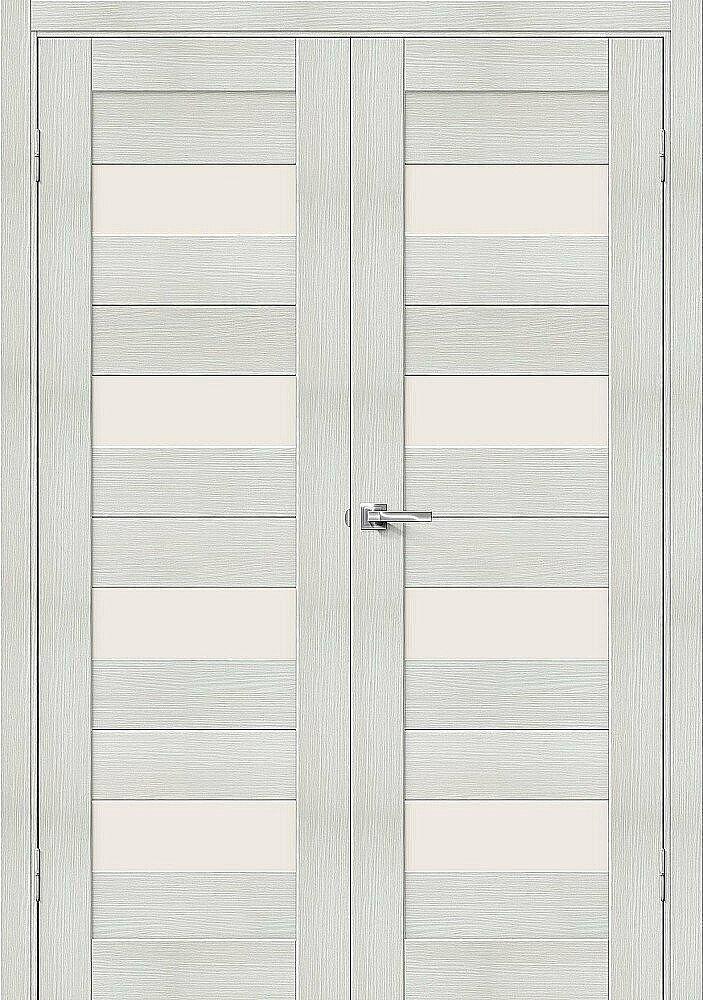 Порта-23 (2П-03) 007-1414