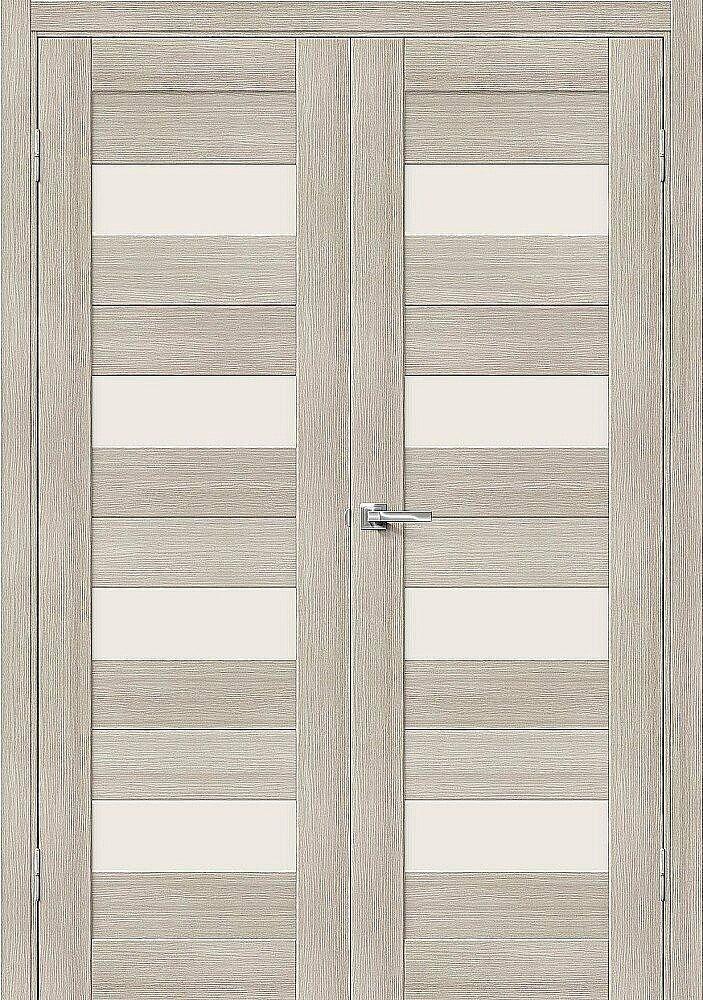 Порта-23 (2П-03) 007-1417