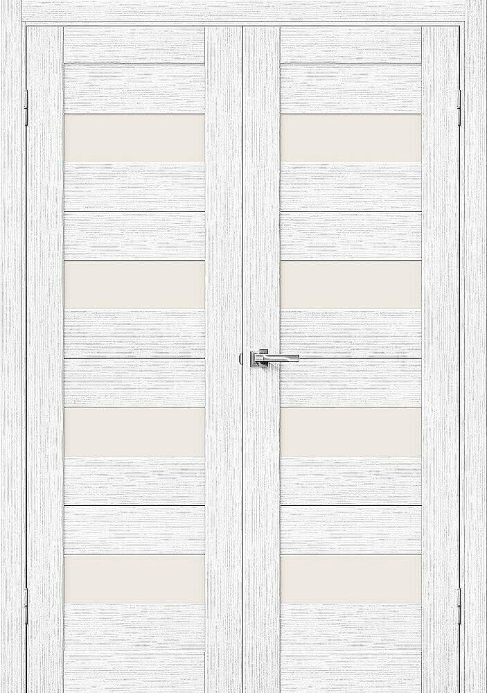 Порта-23 (2П-03) 007-1419