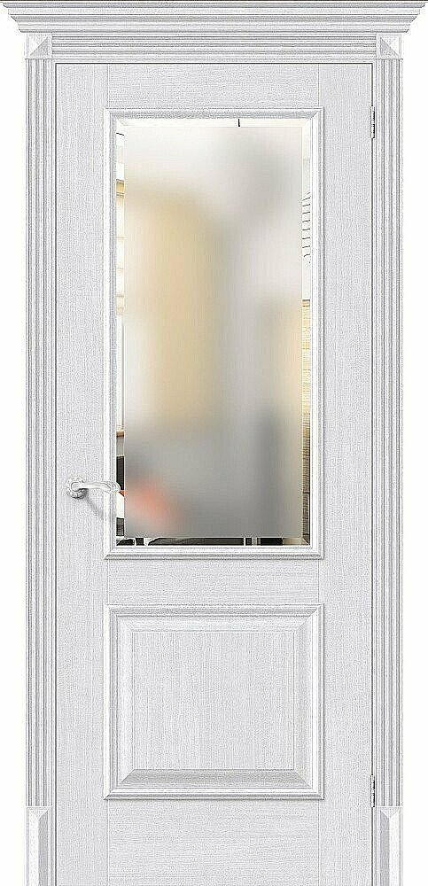 Классико-13 097-0186