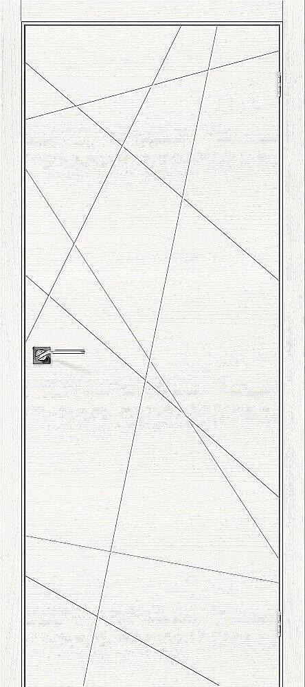 Вуд Арт-5.H 141-0013
