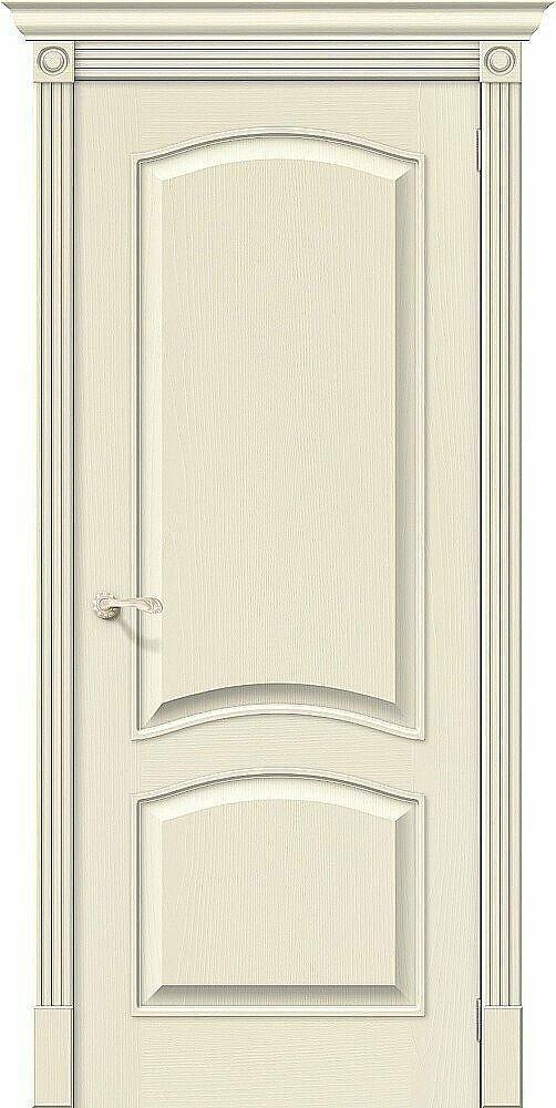 Вуд Классик-32 002-0730