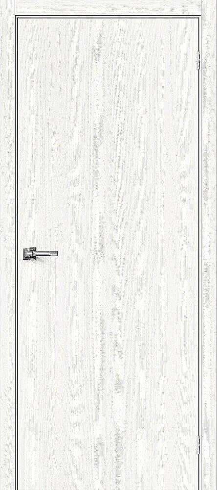 Вуд Флэт-0.V 102-0898