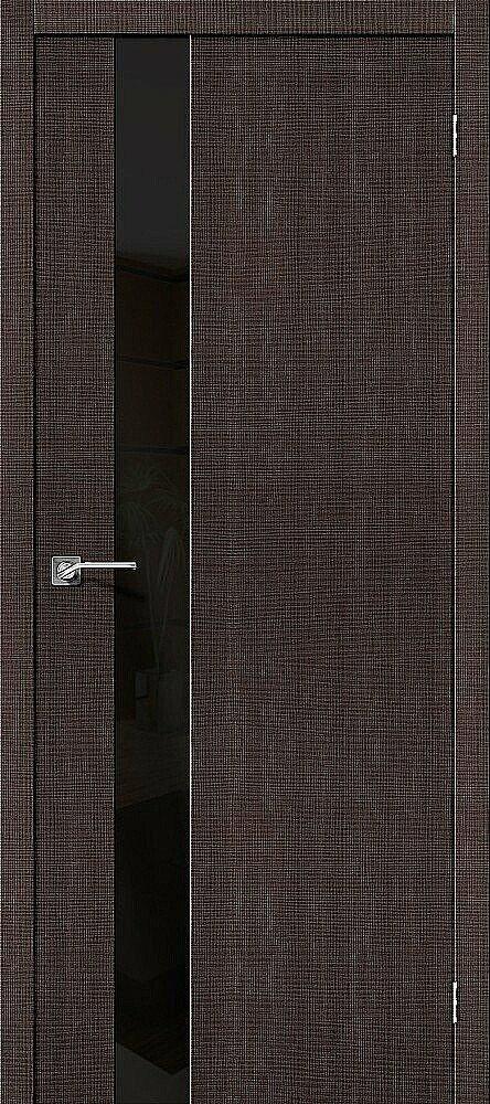 Порта-51 BS 089-0049
