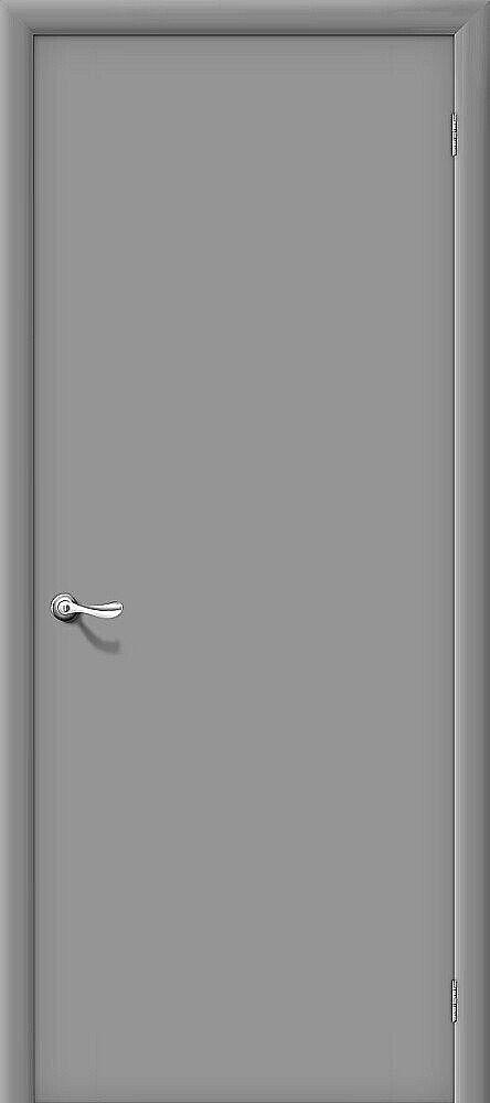 Гост 069-0363
