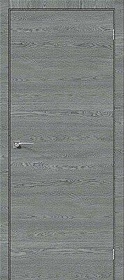 Порта-50