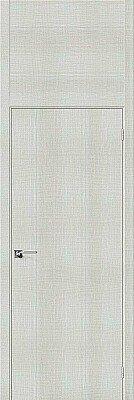 Гулливер Порта-50